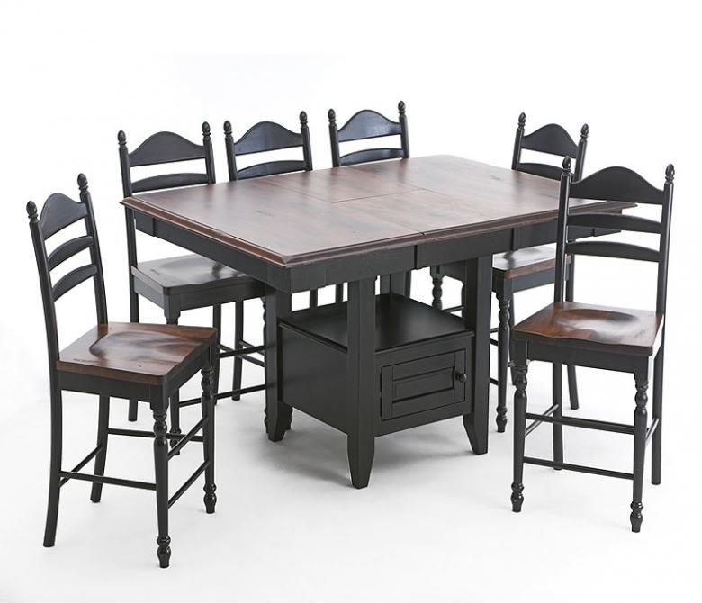 home shop dining chairs intercon hillside village