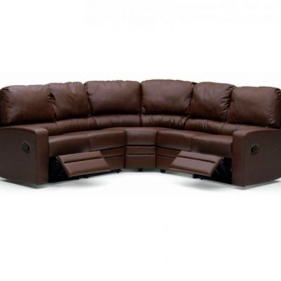 acadia_reclining_home_theater_sleeper_sectional_configuration_d-fronts