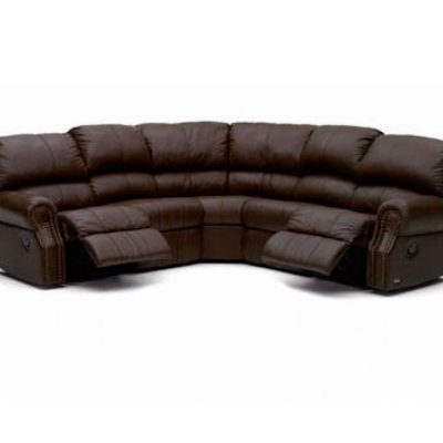 charleston_reclining_sectional-62861795-front
