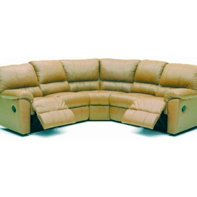 melrose_reclining_sectional-front