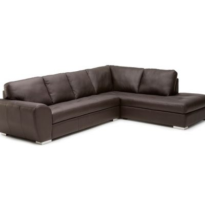 77857-palliser-leather-sectional-kelowna-front