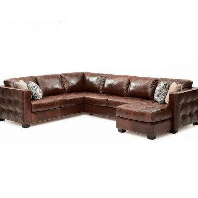 barrett_leather_sectional-0-front