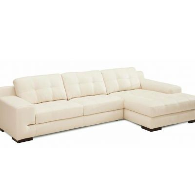 bimini_leather_sectional-0-front