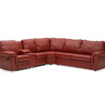 brunswick_leather_reclining_sectional-2.tif_150dpi-1.tif_150dpi-front