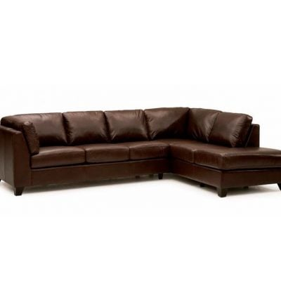 como_leather_sectional-1-front