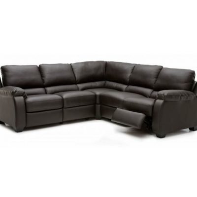concorde_leather_reclining_sectional-0-front