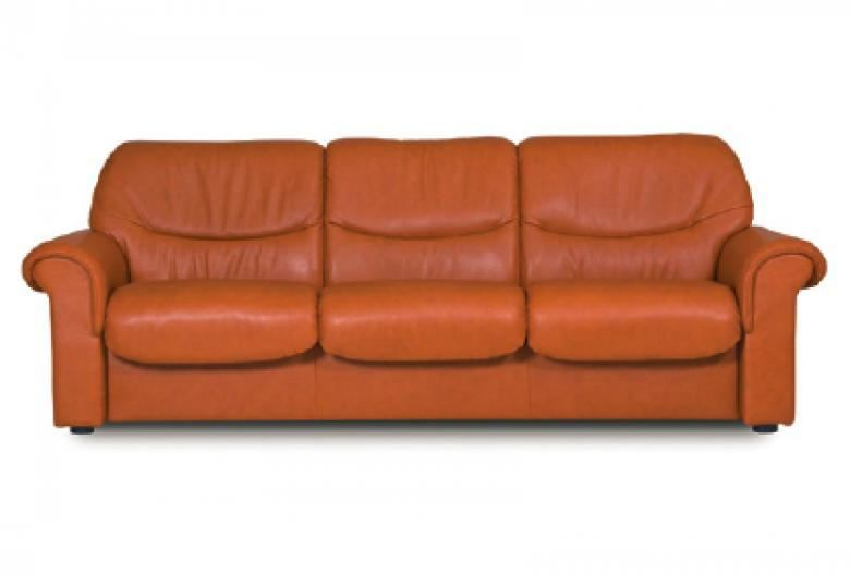 stressless liberty low back leather sofa set collier s furniture expo