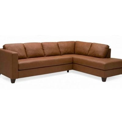 jura_leather_sectional_with_chaise-2-front