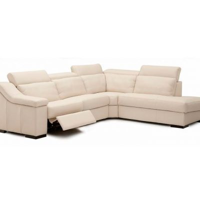 kit_leather_reclining_sectional-0-front