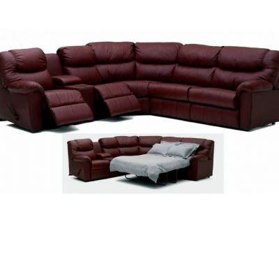 regent_reclining_sectional-01-front