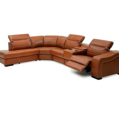 41020-palliser-leather-recliner-sectional-infineon-front