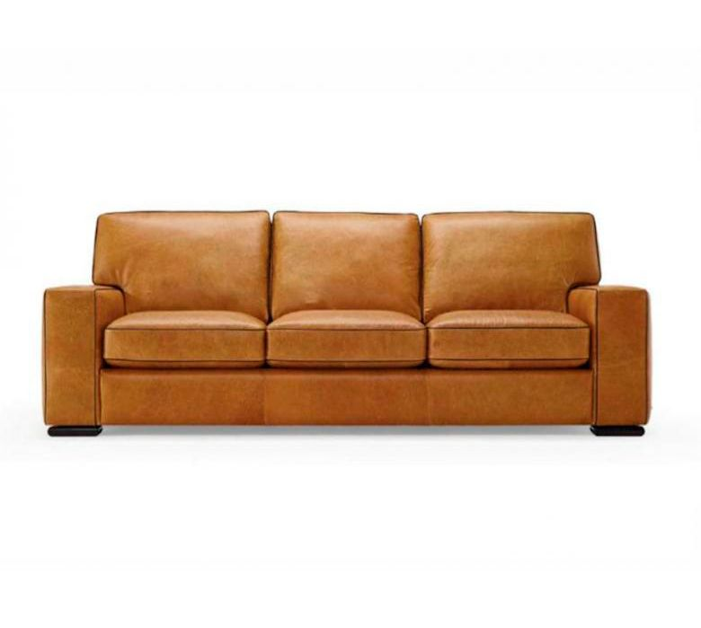 Natuzzi editions b859 leather sofa set for Couch 0 finanzierung